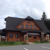 I.Slovensko-české infocentrum Kohútka